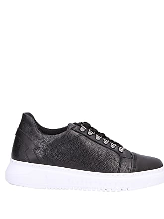 Basses Sneakers Angelo Chaussures amp; Pallotta Tennis EqwwXAC