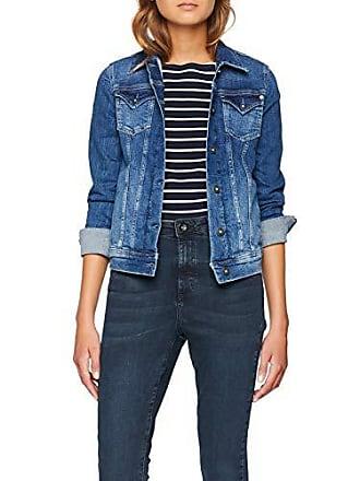 Jeans Acquista a Pepe Giacche London® fino 51zzUg