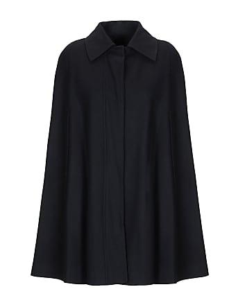Jackets Capes amp; Alessandro Dell´acqua Ponchos Coats CBtRFwq