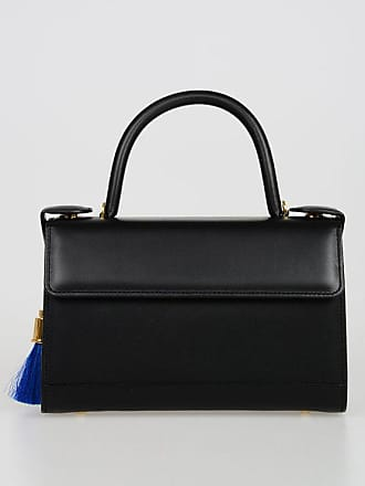 âme Moi Bag Unica Size Leather FKJcl1