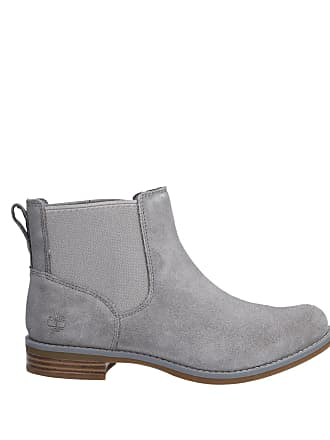Ankle Ankle Boots Timberland Ankle Timberland Footwear Ankle Boots Timberland Boots Timberland Footwear Footwear Boots Footwear PqIvnwY