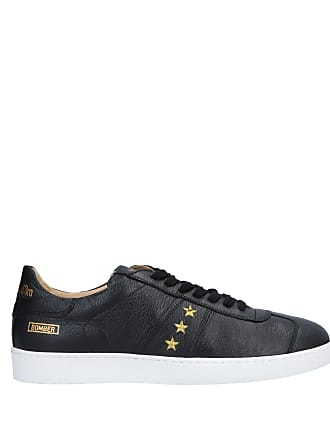 CHAUSSURES basses wUPFn Tennis D'oro Sneakers Pantofola 3LqcAR5jS4