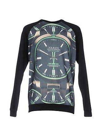 Tops Camisetas Zen Y Tops Sudaderas Y Zen Camisetas TK7BUqwdxT