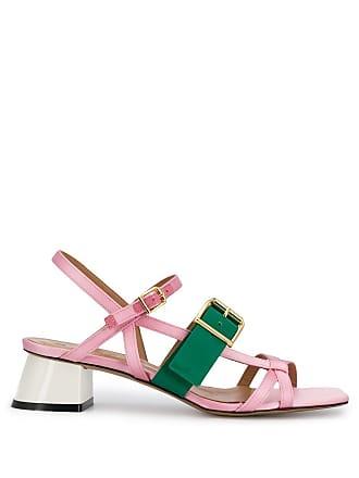 Sandalen Stylight Shop −64 Pink Tot OxaqwCZO