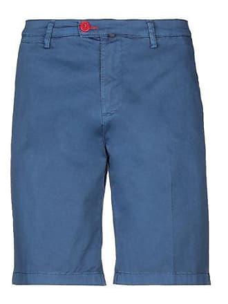 Baronio Baronio Baronio Bermudas Pantalones Bermudas Pantalones 0UqBWHB