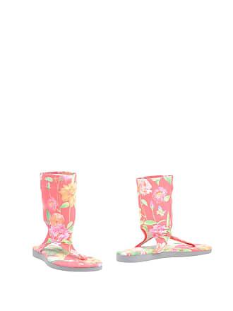 Pin Tongs Tongs Pin Pin Up Up Chaussures Stars Chaussures Chaussures Stars Up Stars YqFgOg