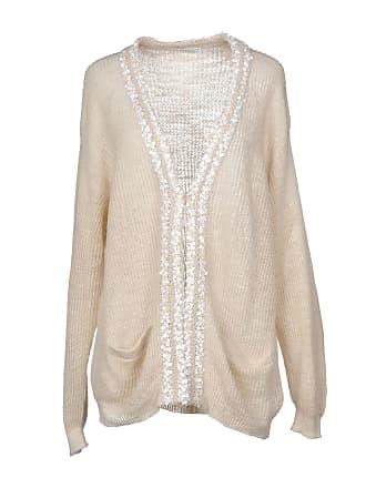 Cardigans Knitwear Brunello Cucinelli Knitwear Brunello Cardigans Cucinelli WqqwzH0Y