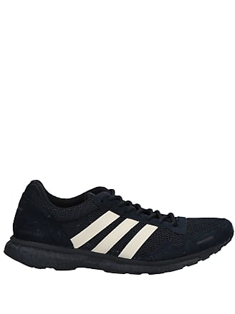 Basse Undefeated Shoes By Sneakers amp  Adidas Calzature Tennis gxP870Aw bdc449e11dd