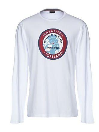 Camisetas Napapijri Napapijri Y Camisetas Camisetas Camisetas Napapijri Tops Napapijri Y Y Tops Tops 8wpXxY