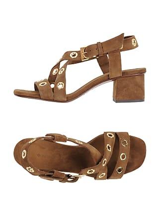 L'autre Chaussures Chaussures Sandales Chose Sandales L'autre Chose S6qSExTr