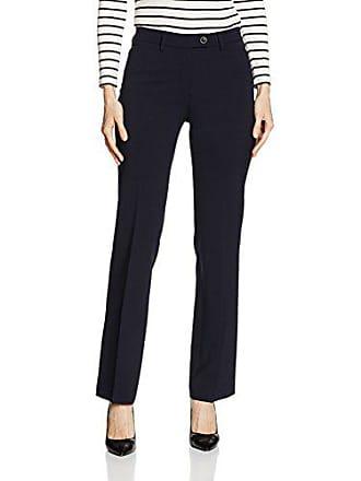marine Dora Azul Fabricante Gardeur Pantalones 46 Talla 68 Mujer Para OXZPdxPn