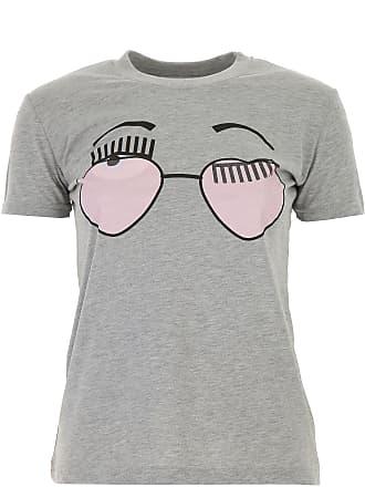 Chiara Fino A T Ferragni®Acquista Shirt −60Stylight 08nkPwOX