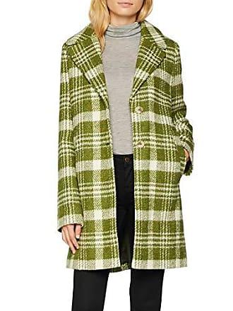 Da Blaumax Il Meglio 1 Shop Moda Stylight − x7rgqwI7
