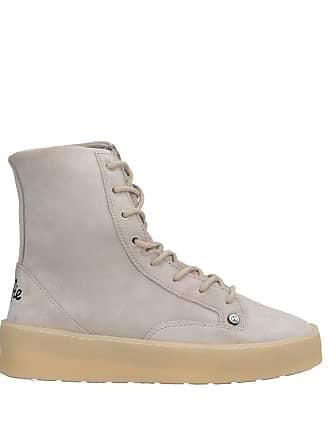 Dolfie Bottines Bottines Dolfie Chaussures Dolfie Chaussures Dolfie Bottines Dolfie Chaussures Bottines Bottines Chaussures Chaussures fZWqawqA