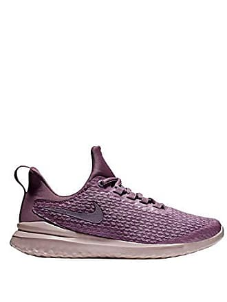 Rival Dust Femme Wrenew Rose 40 Multicolore Basses Sneakers violet particle white Eu 001 Nike 05Iq4