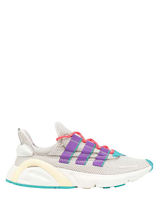 Adidas amp; Basses Lxcon Chaussures Tennis Sneakers nR17RB