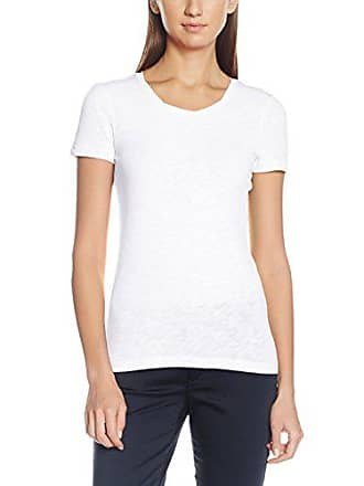 Damen O'polo shirt Marc T O'polo Marc ftEpwanq
