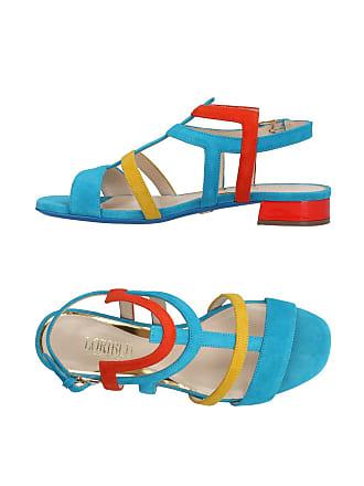 Loriblu Chaussures Sandales Chaussures Sandales Chaussures Sandales Loriblu Sandales Loriblu Sandales Loriblu Chaussures Loriblu Chaussures 6BqfxU0w