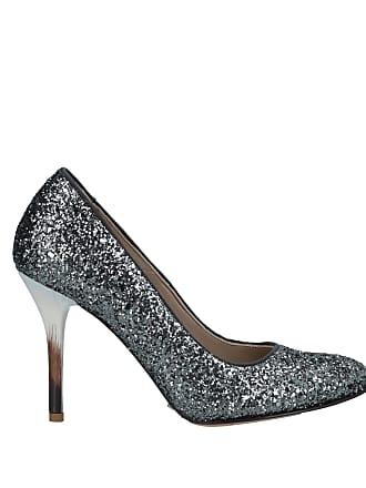 Escarpins Escarpins Chiara Ferragni Ferragni Chiara Chaussures Escarpins Chaussures Chiara Ferragni Chaussures trrvZ