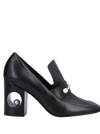 Di Martina ChaussuresMocassins Coliac Grasselli oeCrBxdW