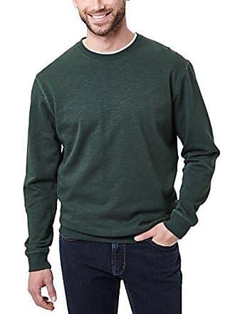 Verde Forest Hombre dark Sweatshirt Jeans large Xx Authentic 636 Sudadera Para Pioneer WSqxfCY4xw