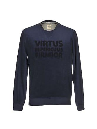 a fino Acquista Abbigliamento Palestre® Virtus IqwCaY