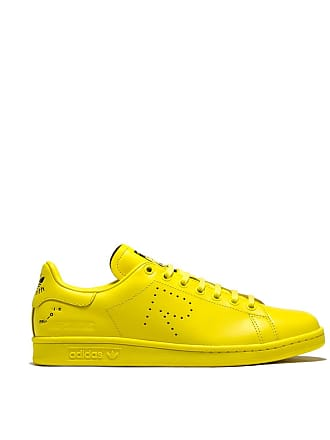 Adidas Stan F34259 Smith Rs Sneakers 55xFqUrw