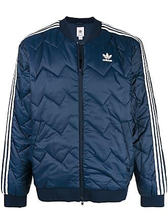 Achetez Blousons jusqu'à Blousons Blousons jusqu'à Achetez Blousons adidas® Achetez adidas® Achetez adidas® jusqu'à Blousons jusqu'à adidas® wBFBqaWfS