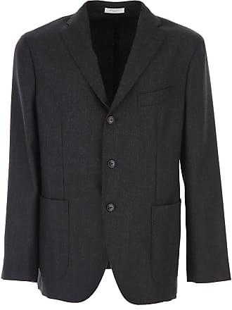 Kostüm Blazer Mit Rock Aus Jacquard Gr Damenmode Kleidung & Accessoires 38 Grün Factory Direct Selling Price