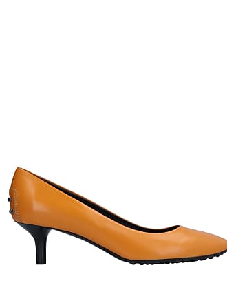 Chaussures Chaussures Tod's Tod's Escarpins Escarpins Tod's Chaussures qRwEZan1U