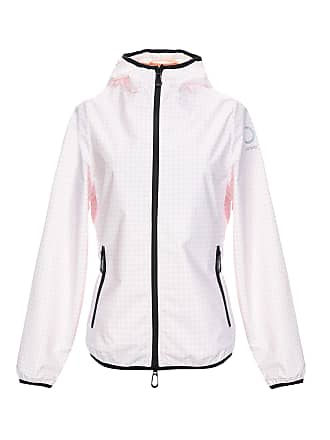 amp; Coats Jackets Jackets amp; Sunstripes Sunstripes amp; Jackets Coats Coats Coats Sunstripes amp; Jackets Sunstripes AfwcrZpwRq