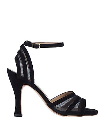 Spazio Sandales Spazio Moda Moda Chaussures qxOfRp