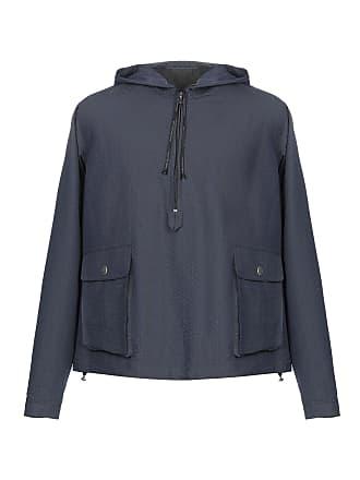 Coats Coats Alessandro amp; Dell´acqua Jackets amp; Dell´acqua Alessandro dvfXx1wdq