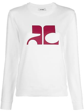 Stylight Achetez Vêtements Jusqu''à Courrèges® −76 I877Zx