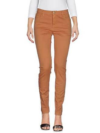 di Grace Cowgirl moda Manila alla Jeans ErppqAxwn