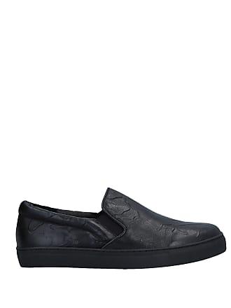 mai Tennis amp; Chaussures Basses Mi Sneakers OnPSxqnv