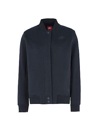 Nike amp; Jackets Coats Jackets Coats amp; Nike Nike Coats amp; Jackets pBFRxSX