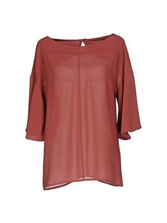 À À Porter Camisas Blusas Camisas Christies Christies Porter Christies Blusas q4xPYnxp