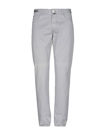Hosen Torino Pantaloni Pantaloni Hosen Hosen Torino Torino Hosen Hosen Torino Pantaloni Pantaloni Pantaloni Torino Pantaloni Torino wAppXx5