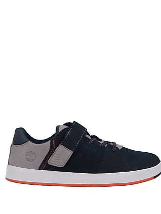 Sneakers Timberland Basses Tennis amp; Chaussures Ywax7wn
