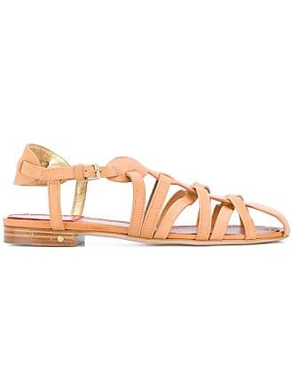 Chaussures Achetez Laurence Laurence Chaussures Dacade® Jusqu''à Dacade® 4wHrFqx4