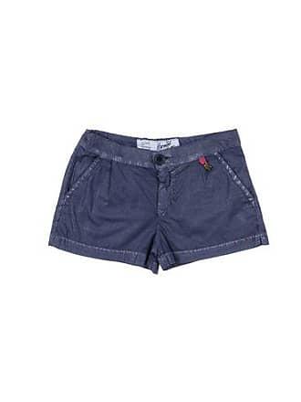 Pantalones Shorts Blaine amp; Blaine amp; Harmont Harmont HxXHwqz