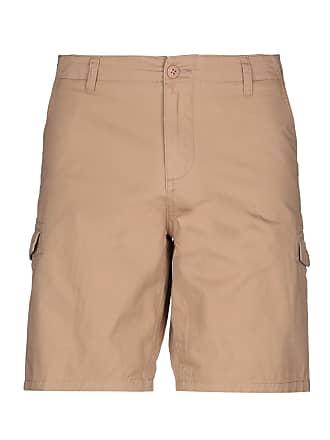 Santa Pantalons Bermudas Santa Pantalons Cruz Bermudas Cruz rwq8rZ6