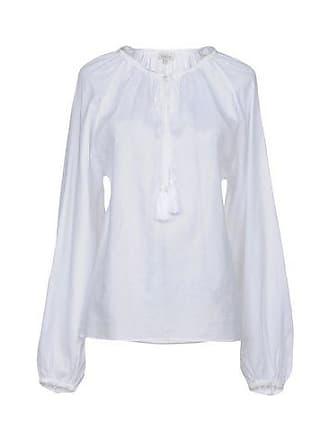 Talitha Camisas Talitha Camisas Blusas Blusas Talitha Camisas qpw0X7x5R