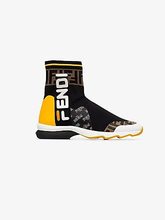 On Fendi® Up Sneakers To Sale Haves Must wwvCqF