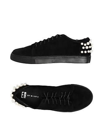 tops Miista Footwear amp; Low Sneakers Ex6Zq6r