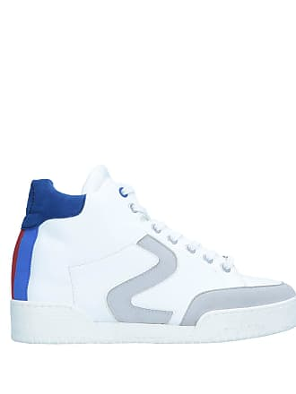 Chaussures Sneakers Stella Mccartney Tennis amp; Montantes 5cR0RW