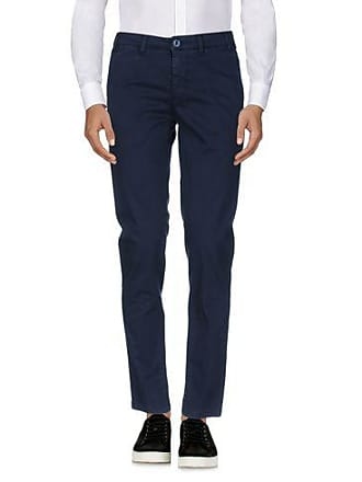 Pantalones Pantalones Henry Smith Smith Smith Henry Henry 44qwY16