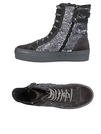 Produits D'Été Set Chaussures 468 Twin Stylight PwfIgnpYx