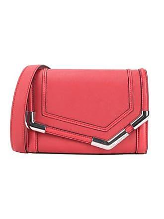 Borse a Con borsa tracolla Karl Lagerfeld 7U8qr7